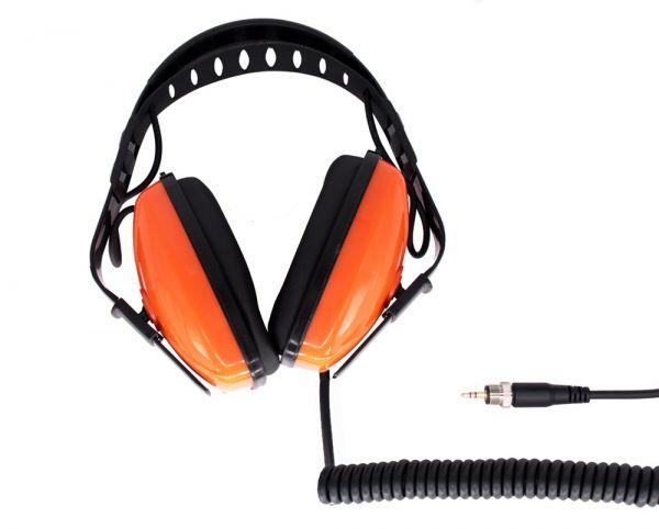 Wasserdichter Kopfhörer für Quest Q30 Q60