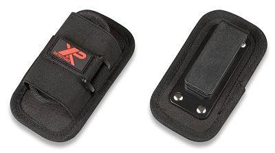 XP Gürtel Holster für MI-4/MI-6 Pinpointer
