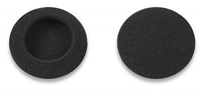 XP Kopfhörer Polster ersatz WS2