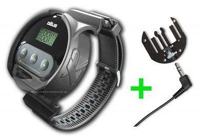 XP Deus Armband für WS-4