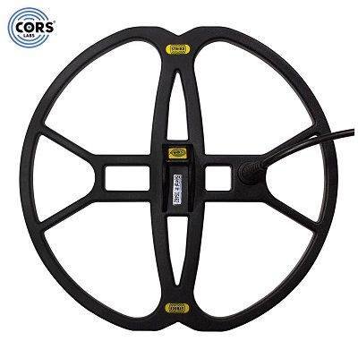 Cors Strike Spule für Fisher F11/F22/F44/F5/Gold Bug/F19