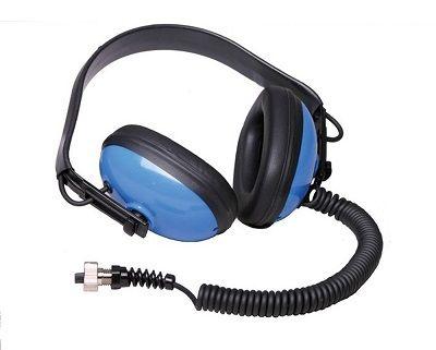 Unterwasser Kopfhörer Garrett Submersible