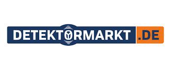 Detektormarkt