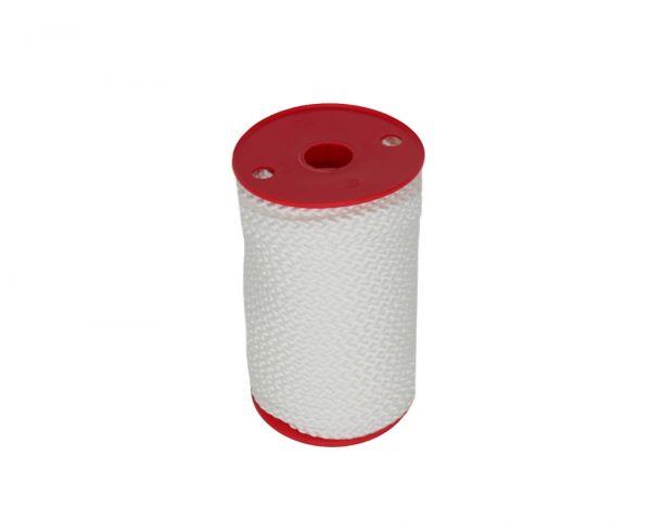 Seil für Bergemagneten 10mm 20 Meter bei Detektormarkt