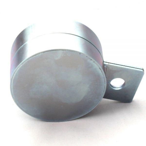 Magnetar Schutzhülle für Hardcore Bergemagnet