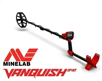minelab-vanquish-340-400QhYVmJYhc3d8v
