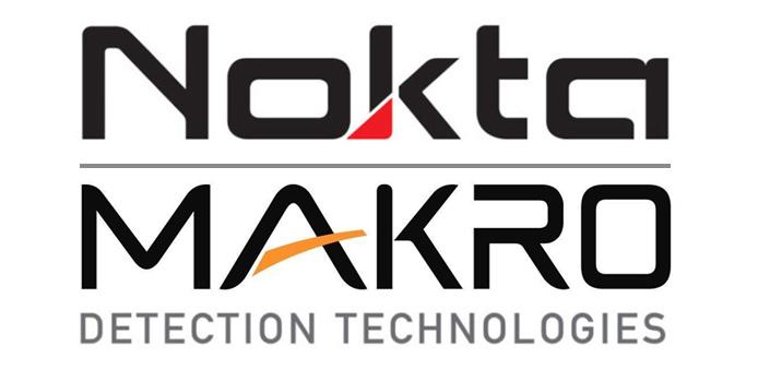 Nokta/Makro