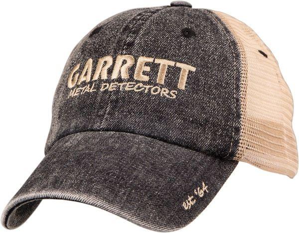 """Garrett Kappe """"EST"""" '64"""""""