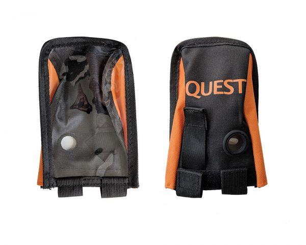 Quest Display-schutz Q20/Q40