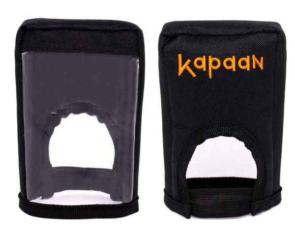 Kapaan ElektronikSchutz für Simplex+
